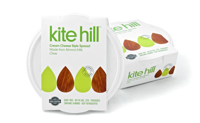 vegnews-kitehillchivecreamcheese-lg